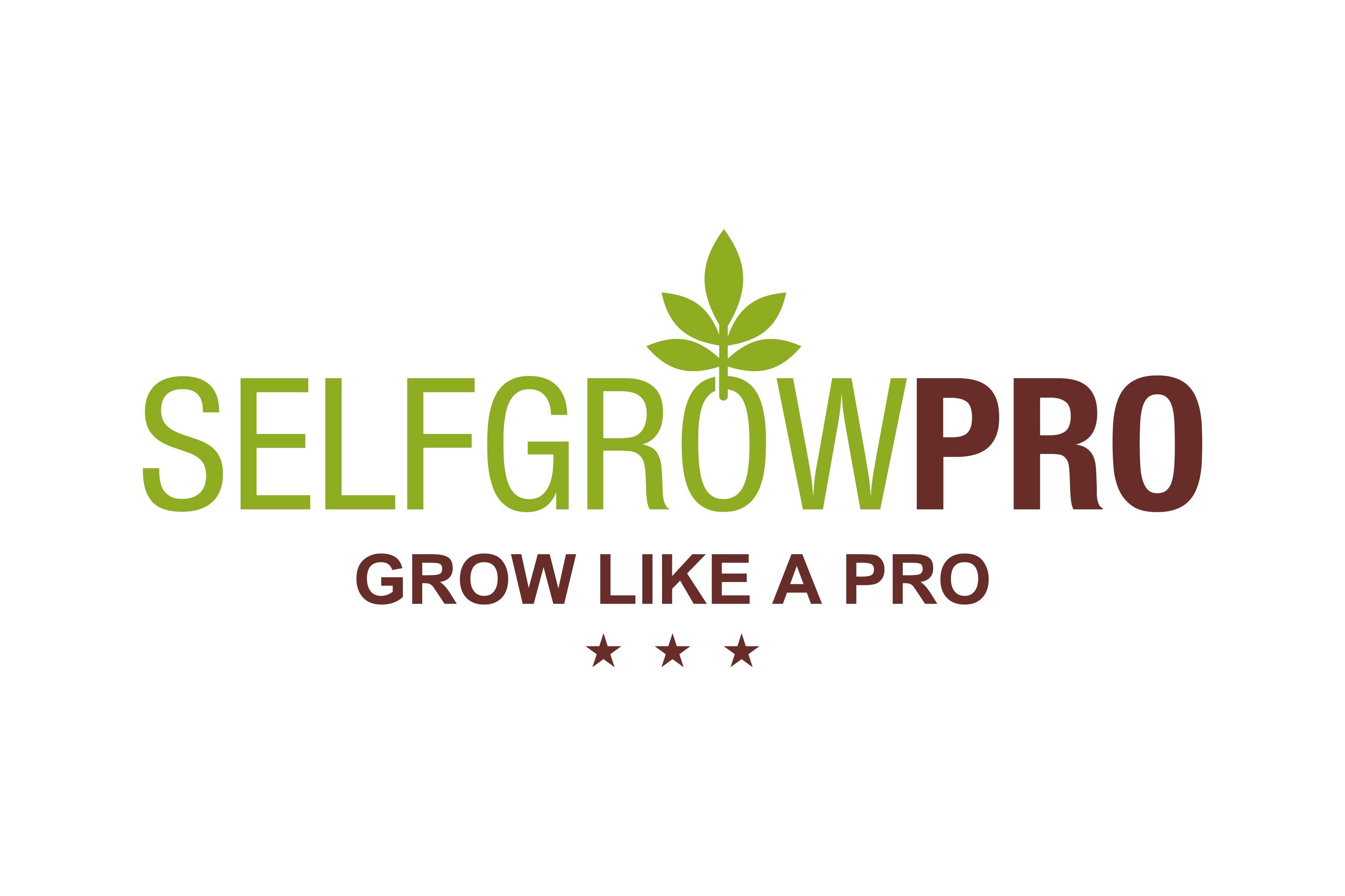 Selfgrowpro